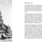 Stadtbild im Wandel - Hannover
