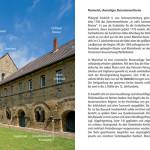 Kirchen und Klöster - Braunschweiger Land