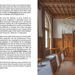 Architektur im Kaiserreich - Braunschweig 1871-1918