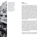 Braunschweig - Stadtbild im Wandel - 1893 und 2010