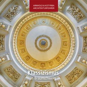 Klassizismus in Braunschweig