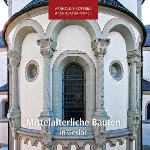 Mittelalterliche Bauten in Goslar