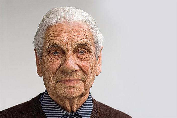 Portraitfotografie | Sándor Kotyrba Braunschweig