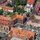 Mittelalterliche Kirchen in Braunschweig