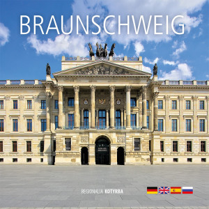 Regionalia Braunschweig