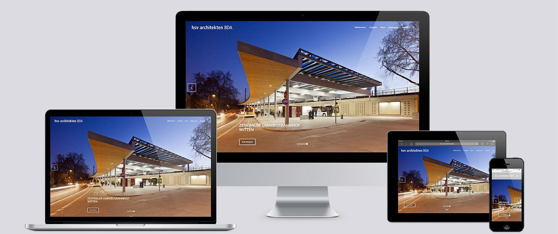 Webdesign Braunschweig kotyrba verlag und medien