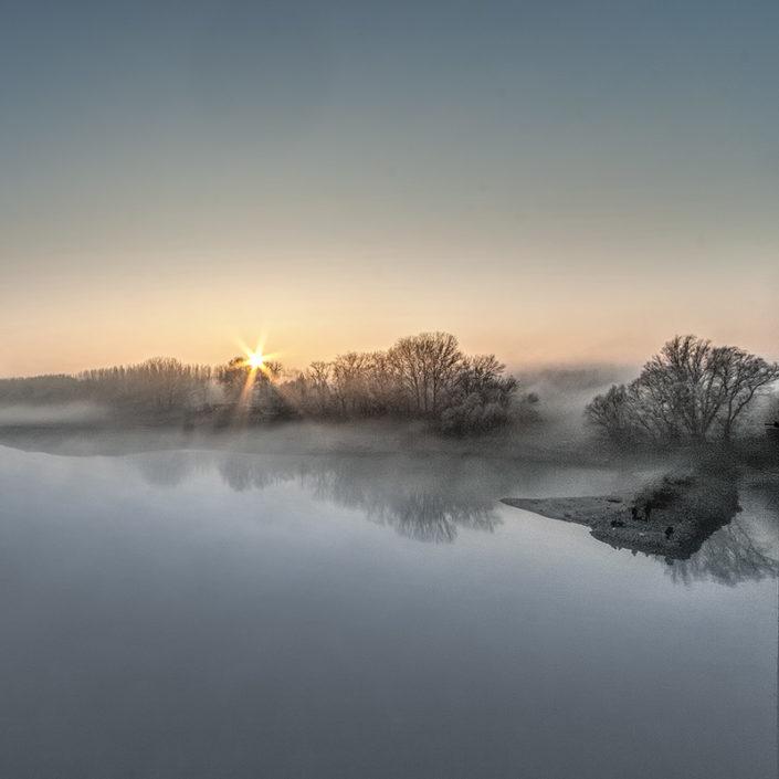 Landschaftsfotografie | Sándor Kotyrba Braunschweig