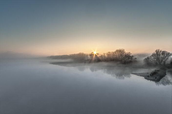 Landschaftsfotografie |