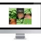 Webdesign Wernigerode, Schmuckwerkstatt und Schaugoldschmiede