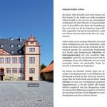 Landesherrliche Schlösser - Fürstentum Braunschweig-Wolfenbüttel