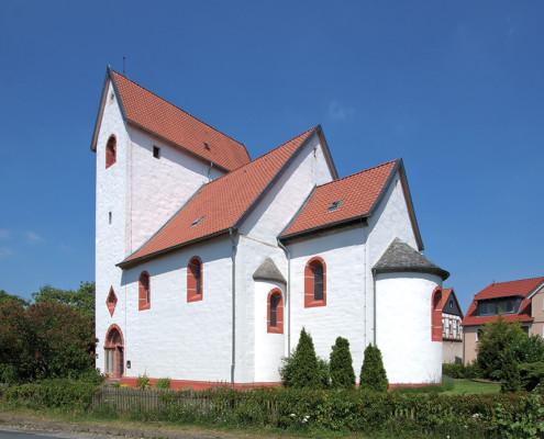 Braunschweig, St. Nikolai