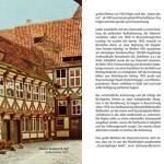 Stadtbild im Wandel - Braunschweig - Band II