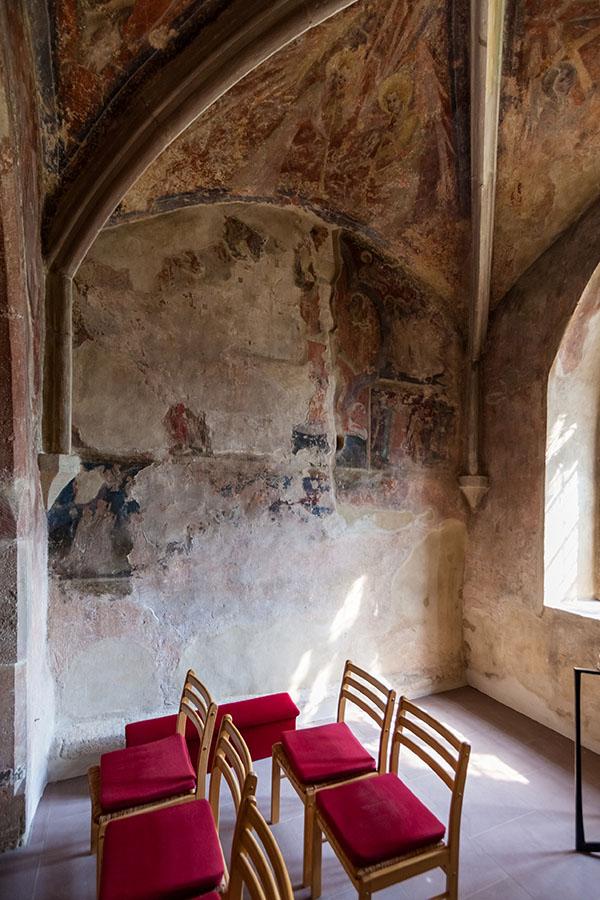 Dom St. Mauritius und Katharina Magdeburg | Architekturfotografie Sándor Kotyrba (#0051)