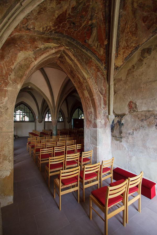 Dom St. Mauritius und Katharina Magdeburg | Architekturfotografie Sándor Kotyrba (#0063)