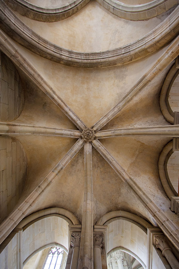 Dom St. Mauritius und Katharina Magdeburg | Architekturfotografie Sándor Kotyrba (#9933)