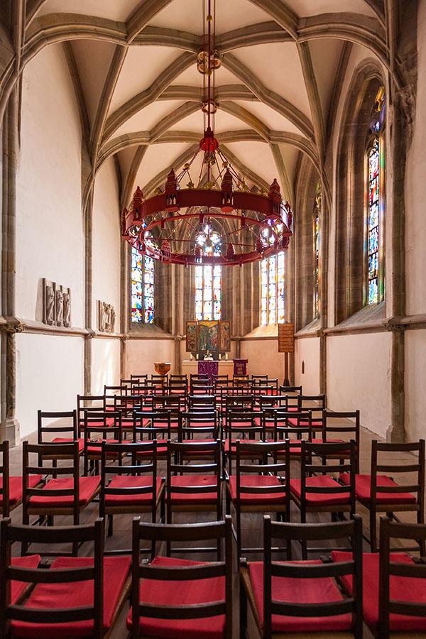 Dom St. Mauritius und Katharina Magdeburg | Architekturfotografie Sándor Kotyrba (#9993)