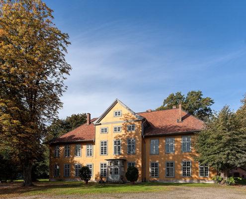 Sándor Kotyrba Architekturfotografie Braunschweig