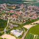Luftbilder Salzgitter-Gebhartshagen | Sándor Kotyrba