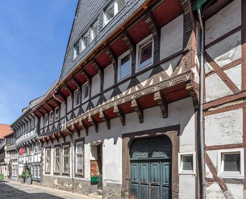 kotyrba architekturfotografie goslar