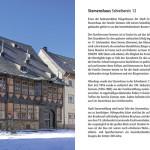 Goslar - Kaiserstadt, Bergbau und Weltkulturerbe