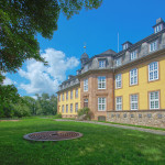 Schloss Liebenburg