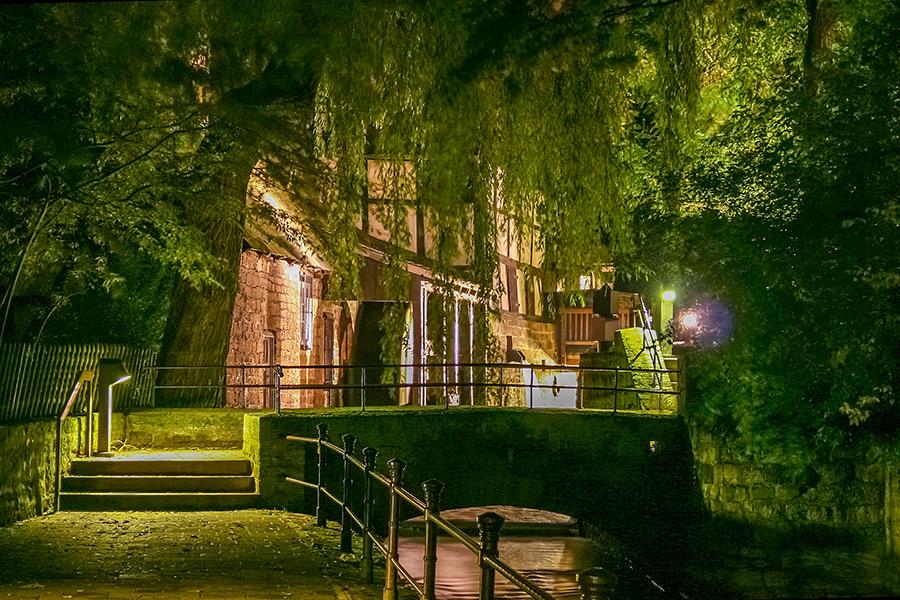 kotyrba architekturfotografie goslar   Museumsufer