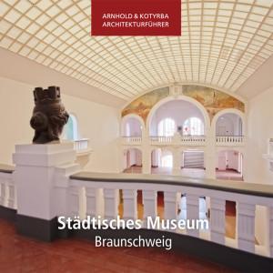 Städtisches Museum Braunschweig