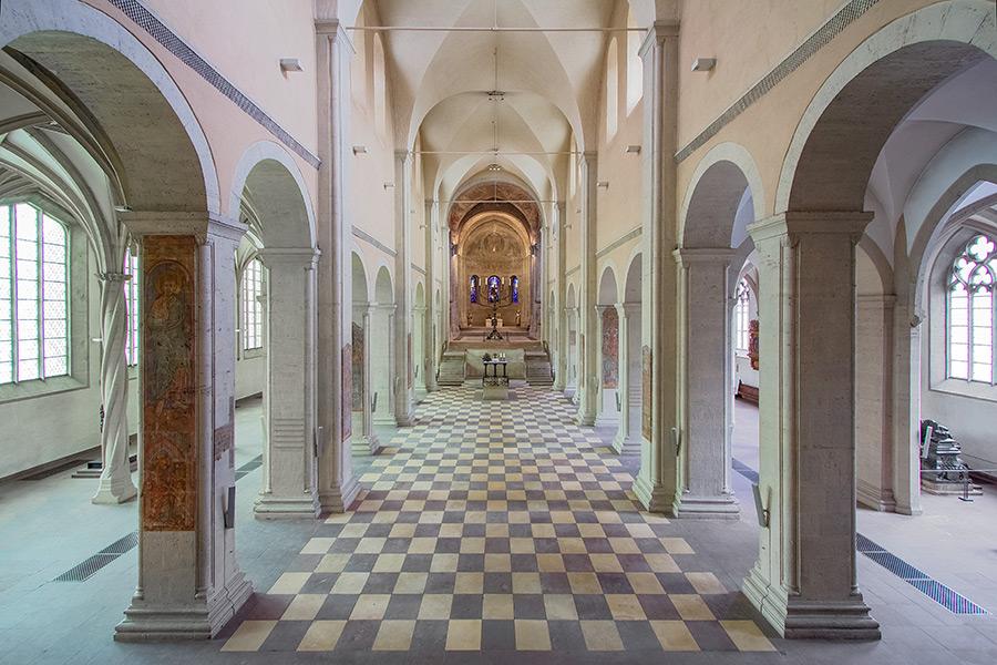 Dom St. Blasii, Braunschweig