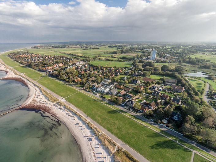 Kalifornien (Schleswig-Holstein)