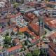 Stadtführer Braunschweig