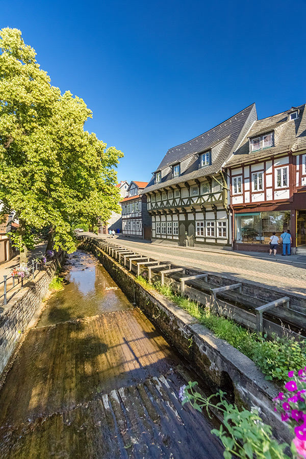 kotyrba architekturfotografie goslar   An der Abzucht