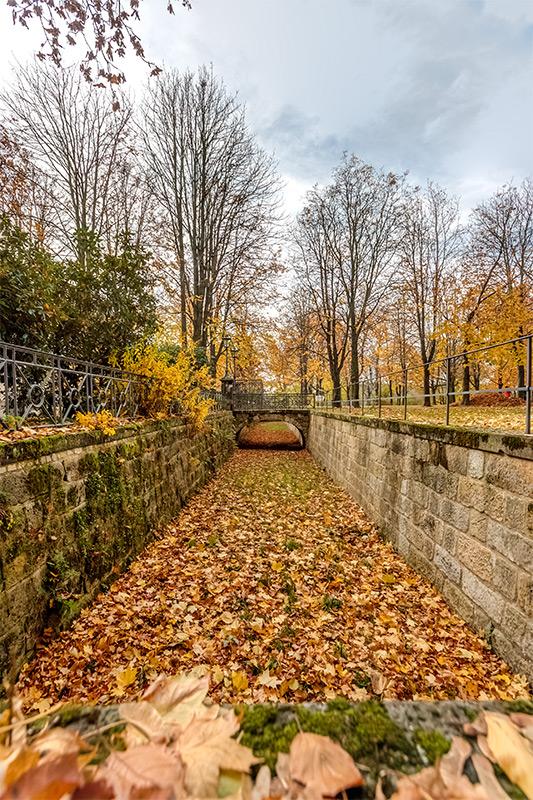 kotyrba architekturfotografie dresden   Lustgarten Schloss Pillnitz