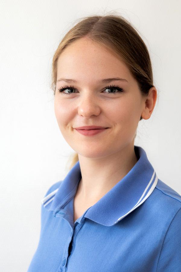 Portraitfotografie Teltow | Hautarzt Dr. Lueg
