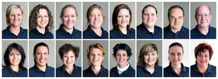 Zahnarztpraxis Dr. Anja Peschel Berlin