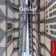 Architekturführer Goslar | Mittelalterliche Architektur und Fachwerk