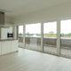 Wohnen am Glockenberg Wolfsburg | Architekturfotografie Wohnungsbau