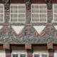 Fotografie Fachwerk | Handwerkskammer Braunschweig