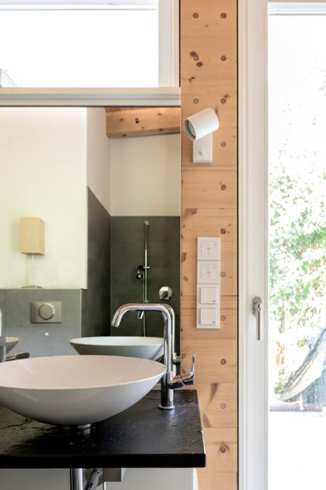 kotyrba architekturfotografie cottbus | EinfamilienhausBad