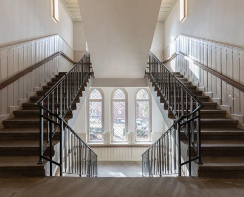 Lutherschule Helmstedt | Sándor Kotyrba Architekturfotografie (#424A9316)