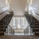Urbisch Architekten Osterwieck | Architekturfotografie und Webdesign