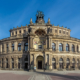 Semperoper Dresden | Sándor Kotyrba Architekturfotografie