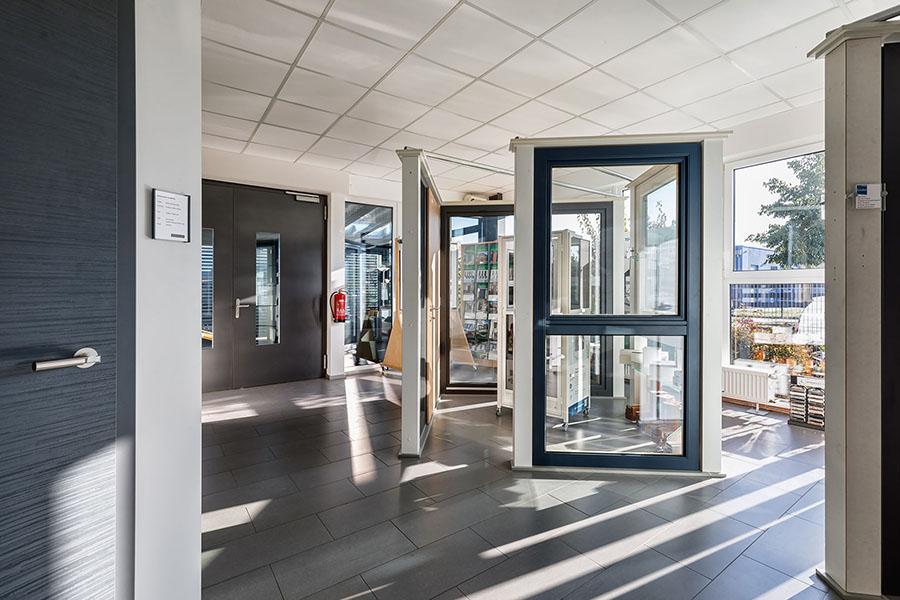 Ausstellung | Thomas Kellert Vechelde
