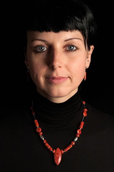 Portraitfotografie Sándor Kotyrba (#6630)
